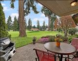 Primary Listing Image for MLS#: 1096365