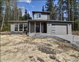 Primary Listing Image for MLS#: 1096465
