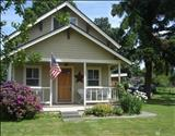 Primary Listing Image for MLS#: 1100865