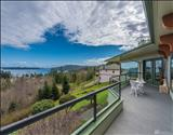 Primary Listing Image for MLS#: 1102465