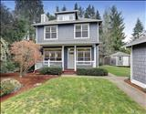 Primary Listing Image for MLS#: 1107665