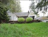 Primary Listing Image for MLS#: 1112565