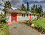 Primary Listing Image for MLS#: 1114065