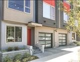Primary Listing Image for MLS#: 1122865