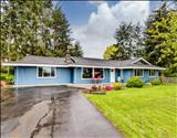 Primary Listing Image for MLS#: 1124165