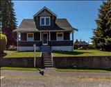 Primary Listing Image for MLS#: 1125765