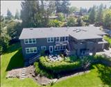 Primary Listing Image for MLS#: 1125965
