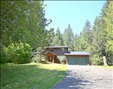Primary Listing Image for MLS#: 1132165
