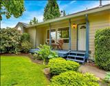 Primary Listing Image for MLS#: 1137165