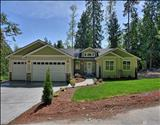 Primary Listing Image for MLS#: 1139365