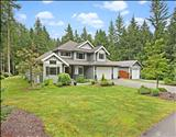Primary Listing Image for MLS#: 1148665