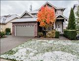 Primary Listing Image for MLS#: 1166265