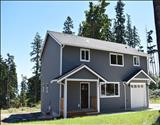 Primary Listing Image for MLS#: 1167765