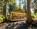 Primary Listing Image for MLS#: 1169865