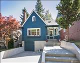 Primary Listing Image for MLS#: 1171065