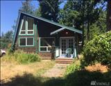 Primary Listing Image for MLS#: 1172265