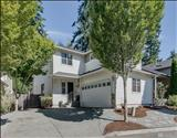 Primary Listing Image for MLS#: 1174665