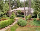 Primary Listing Image for MLS#: 1174865