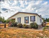 Primary Listing Image for MLS#: 1176165