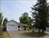 Primary Listing Image for MLS#: 1178765