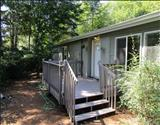 Primary Listing Image for MLS#: 1179465
