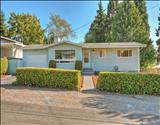 Primary Listing Image for MLS#: 1180265