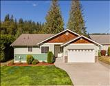 Primary Listing Image for MLS#: 1190765