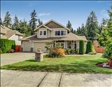 Primary Listing Image for MLS#: 1194165