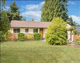 Primary Listing Image for MLS#: 1194365