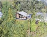 Primary Listing Image for MLS#: 1196065
