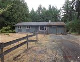 Primary Listing Image for MLS#: 1196965