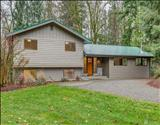 Primary Listing Image for MLS#: 1197265