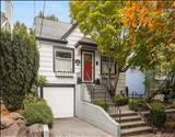 Primary Listing Image for MLS#: 1199465