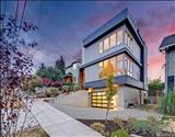 Primary Listing Image for MLS#: 1205165