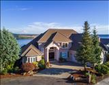 Primary Listing Image for MLS#: 1206265