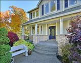 Primary Listing Image for MLS#: 1206665