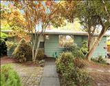 Primary Listing Image for MLS#: 1208465