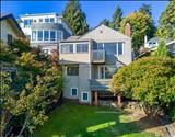 Primary Listing Image for MLS#: 1208665