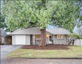 Primary Listing Image for MLS#: 1214765