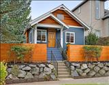 Primary Listing Image for MLS#: 1216265