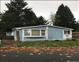 Primary Listing Image for MLS#: 1218665