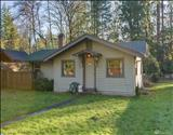 Primary Listing Image for MLS#: 1224665
