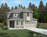 Primary Listing Image for MLS#: 1225565