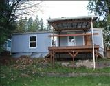 Primary Listing Image for MLS#: 1226365