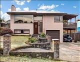 Primary Listing Image for MLS#: 1228265