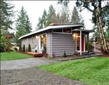 Primary Listing Image for MLS#: 1229665