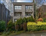 Primary Listing Image for MLS#: 1230365