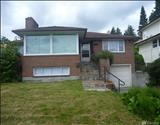 Primary Listing Image for MLS#: 1232565