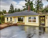 Primary Listing Image for MLS#: 1233265