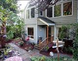 Primary Listing Image for MLS#: 1235965